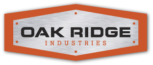Oak Ridge Industries