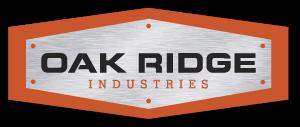 Oak Ridge Industries